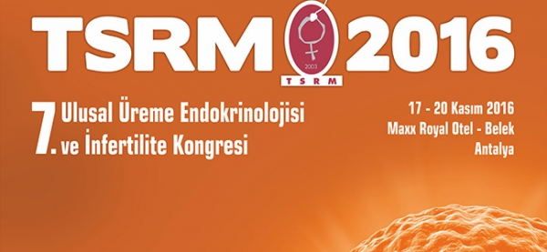 7th National Reproductive Endocrinology and Infertility Congress